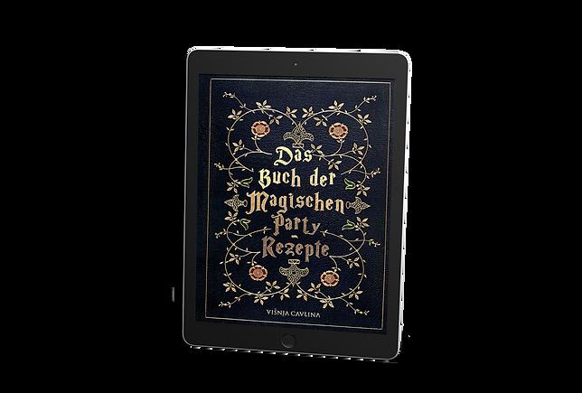 Das-Buch-der-Magischen-Party-Rezepte-EBo