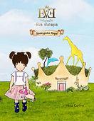 Prinzessin Eva Europa_Kindergarten Royal