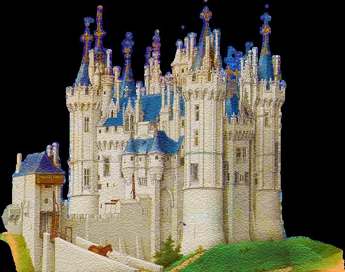 Schloss Europa Märchenschloss König Königsschloss Schlossbesichtigung