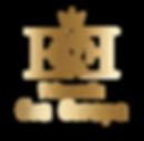 Prinzessin Eva Europa Logo