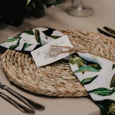 Glencairn Weddings Dec2020 lr-55.jpg