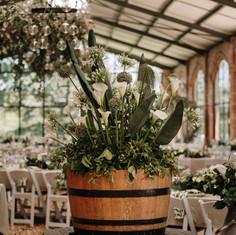 Glencairn Weddings Dec2020 lr-57.jpg