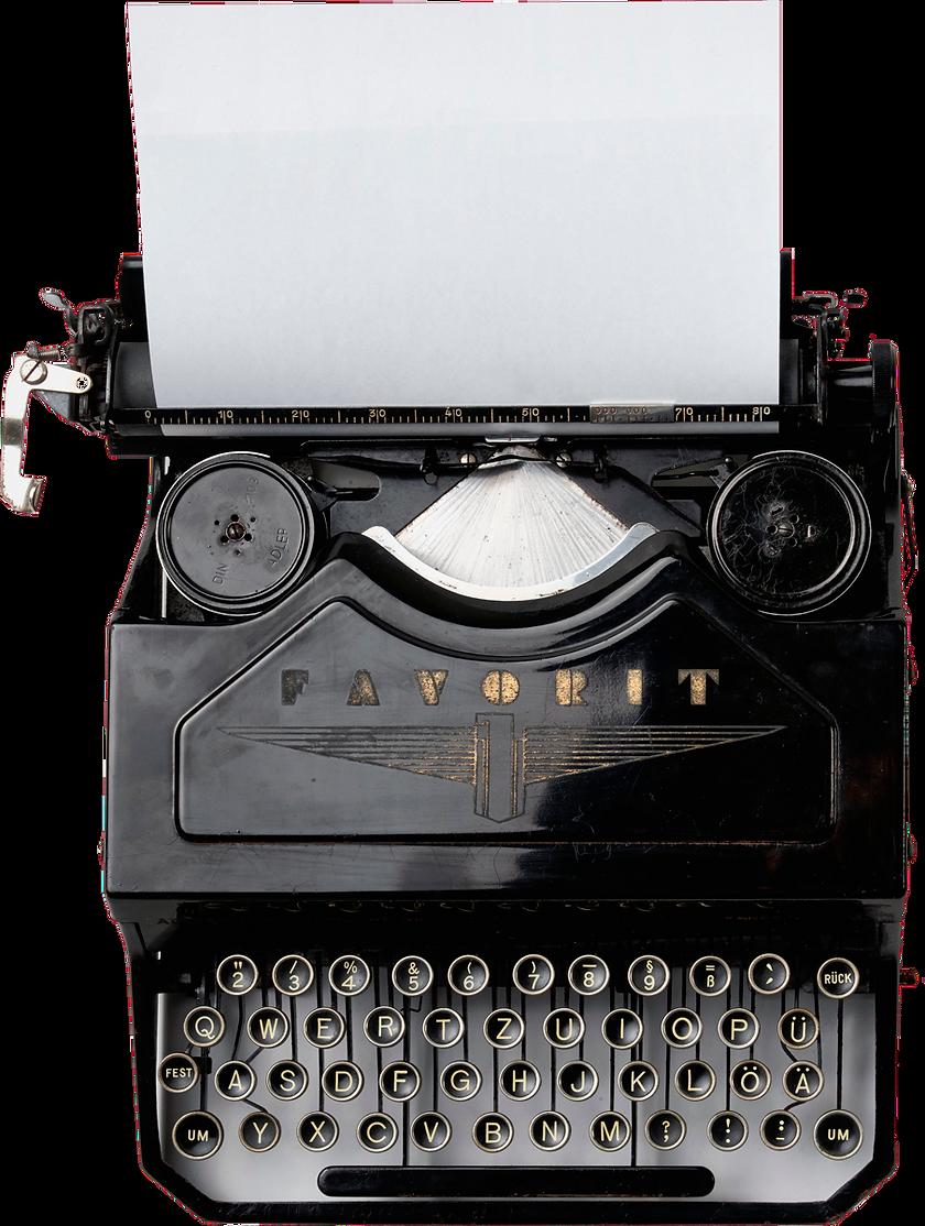 typewriter-498204_1.png