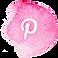Prinzessin Eva Europa auf Pinterest