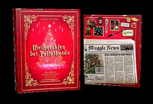 Weihnachten-bei-Potterheads_Cover.png