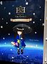 Prinzessin-Eva-Europa-Kinderbuch.png