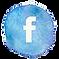 Prinzessin Eva Europa Fanpage auf Facebook