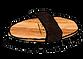Kardätsche Kardaetsche