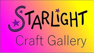 Starlight logo.png