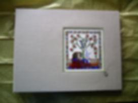 Album codex.jpg