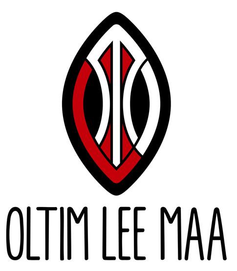 Logo verticaal