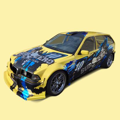 BMW_E36_Touring.jpg