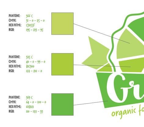 Logo - kleuropbouw