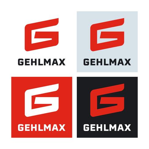 Logo - vierluik