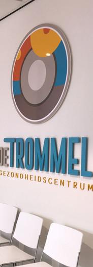 GZC De Trommel