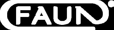 Faun_logo_white.png