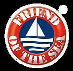 FOS_3D_Logo.png