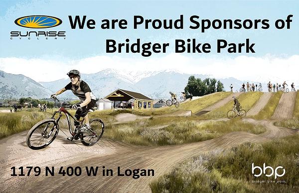 Bridger Sponsor 8.5x11 Again.jpg