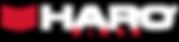 Haro Logo GIMP.png