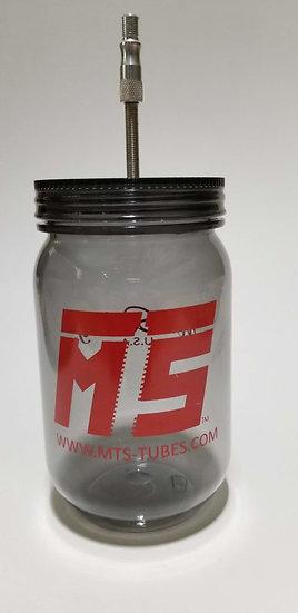 MTS Display