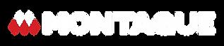 montague-logo-2.png