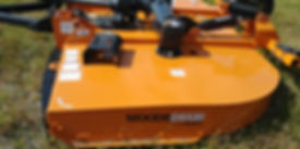 DS120.jpg