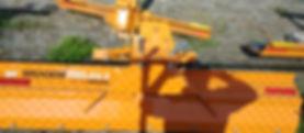 HBL84-2.jpg