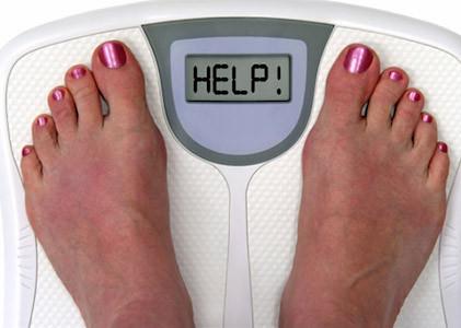 [PROBLEMI CON LA DIETA??] Scopri 3 SEMPLICI strategie per perdere peso senza drammi!
