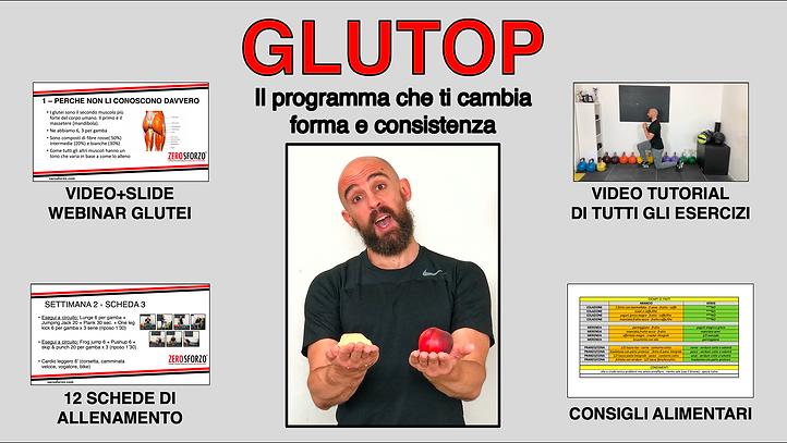 glutop.png