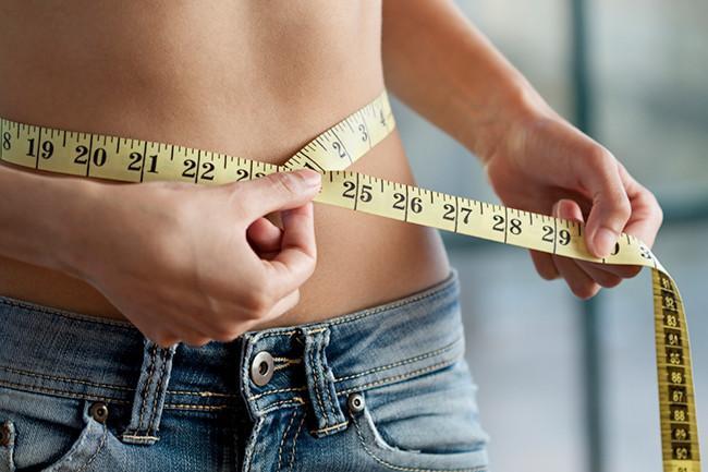 [Chi altro vuole sapere come togliere VELOCEMENTE i Kg di troppo SENZA SOFFRIRE solo con la dieta?!?