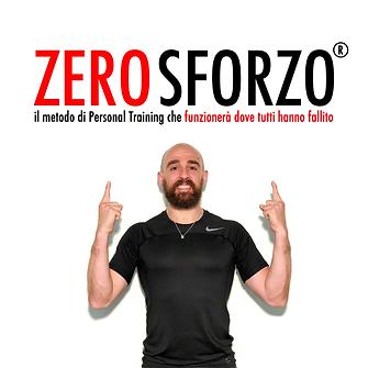 Zero Sforzo
