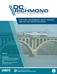 DC Richmond _FINAL EIS.JPG
