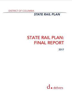 DDOT State Rail Plan.JPG
