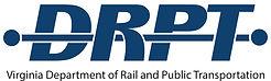 DRPT logo.jpg