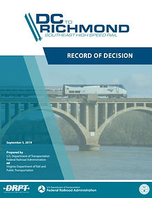 DC Richmond _ROD.JPG