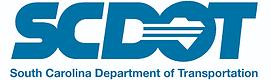 SC DOT logo.png