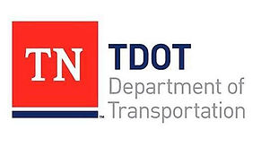 TDOT symbol.jpg