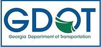 Georgia-DOT logo.jpg