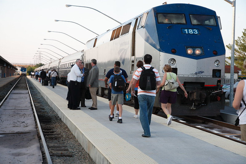 VDRPT Amtrak Station.jpg
