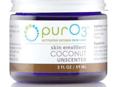 Pur03 Coconut Oil