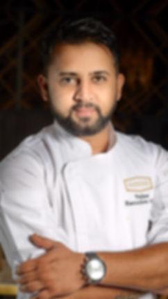 01 Chef Valice Farancis C.jpg