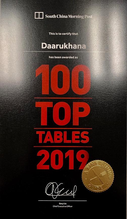 Top100.jpeg