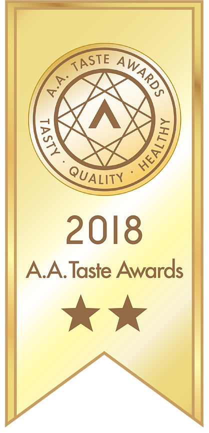 2018 Awarding CI - 2 Stars.png