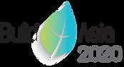 B4A20_logo-1-340x186.png