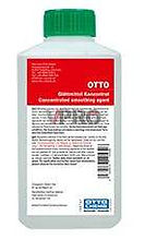 Otto Concentrated Smoothing Agent GL 57