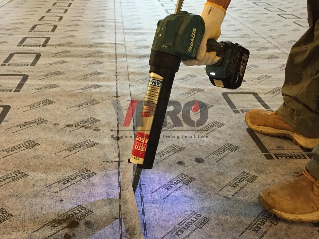 ottoflex_ottocollM500_waterproofing_