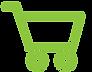 shop_cart_edited.png