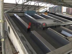 Enkryl_application_roofing_footing_m