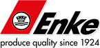 Enke - liquid waterproofig systems