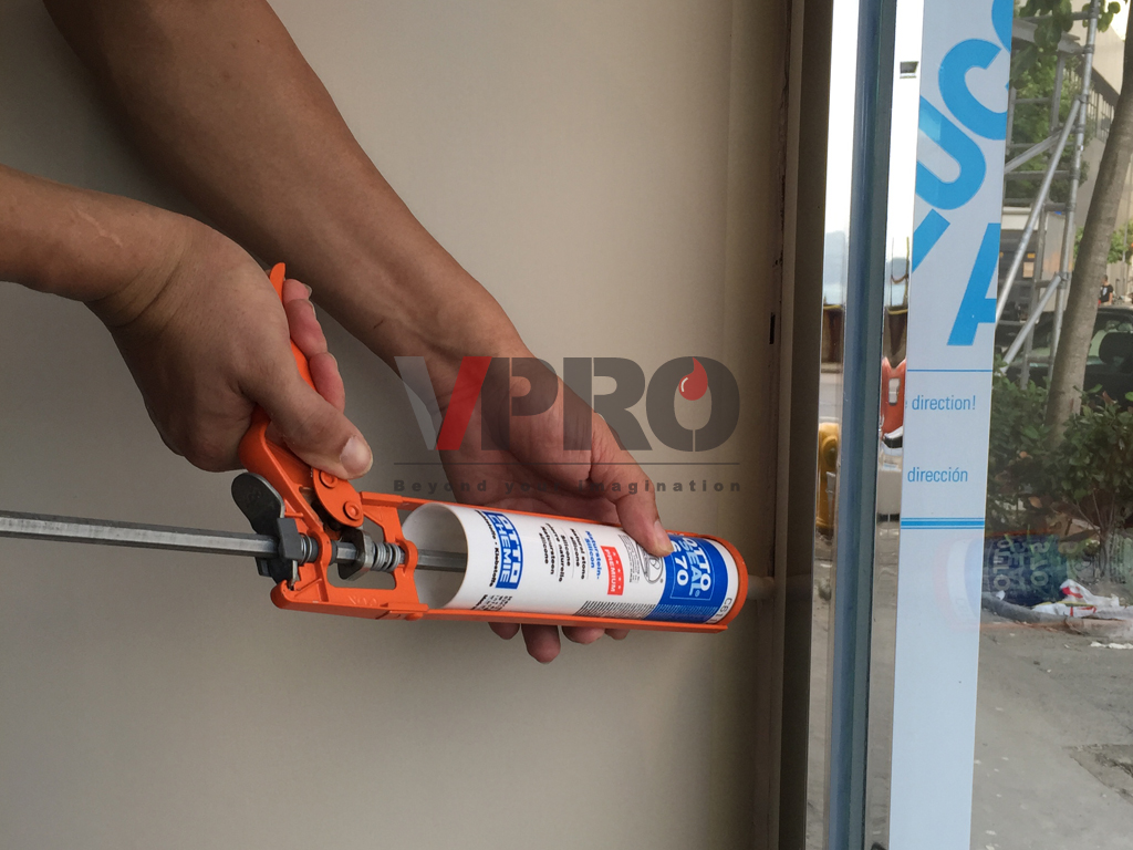 shop_sealing_silicone_ottosealS70_gl